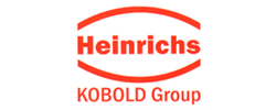 logo-heinrichs