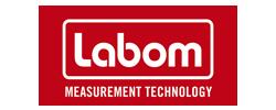 logo-labom