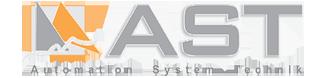 AST LTD - Τεχνική συστημάτων αυτοματισμού